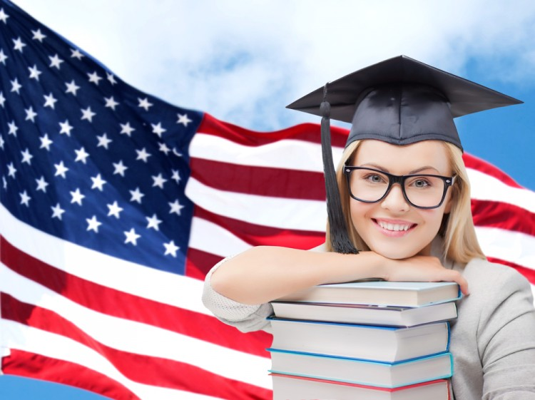 Most Affordable Boarding Schools in America