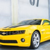 Most Expensive Countries to Buy and Own a Car in the World