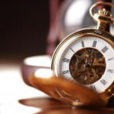Most Expensive Breguet Watches