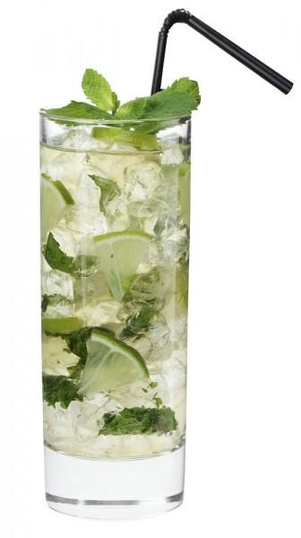 Mixed Alcoholic Drinks For Diabetics