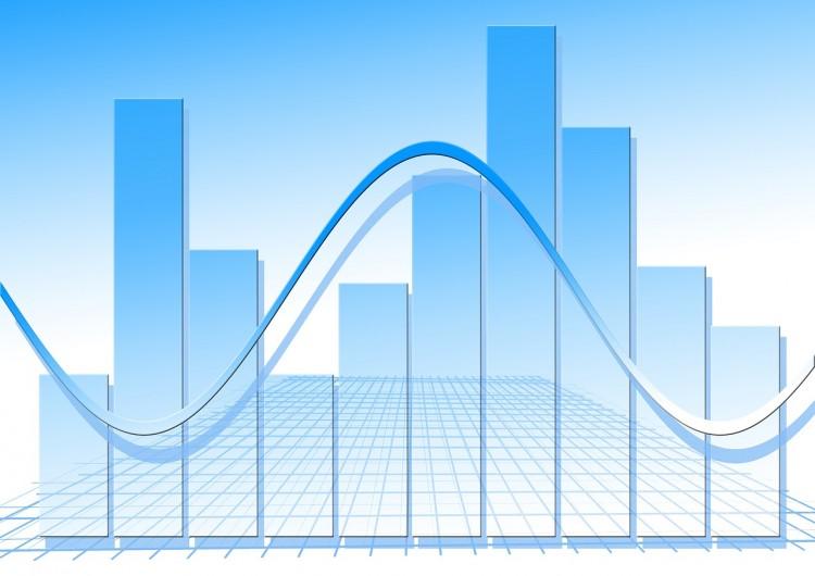 statistics-810022_1280