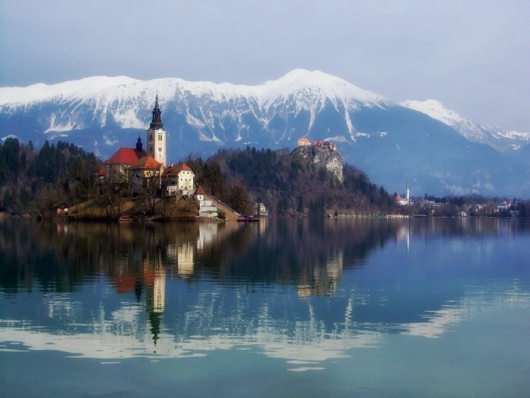 11 cheapest countries to retire in europe insider monkey for Warm cheap places to live