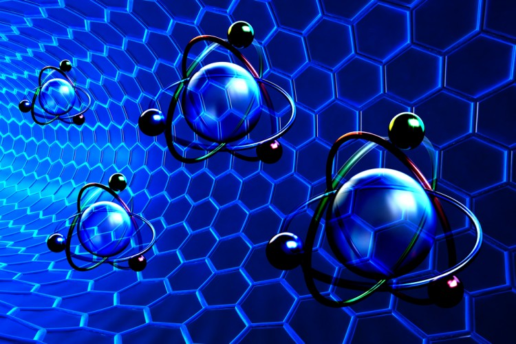 nanotechnology in computer science Societal and ethical implications of nanotechnology  what is sei • social and ethical implications science and technology are not separate from the rest of society.
