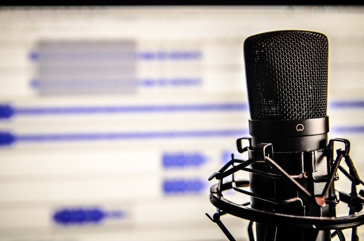 Easiest Audio Editing Software That Are Free Nero Wave Editor