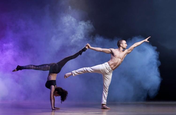 Mihai Blanaru/Shutterstock.com