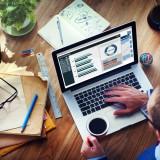 Rawpixel/Shutterstock.com
