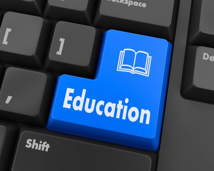 6 Best Google Apps for Education