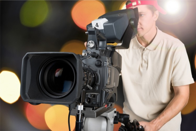 Most Expensive Video Cameras in the World
