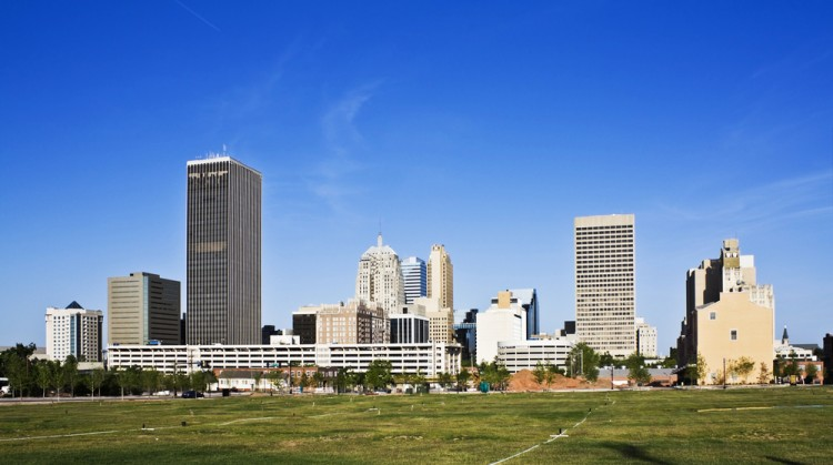 10 Best Places to Retire in Oklahoma
