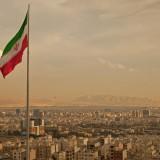 Borna_Mirahmadian/Shutterstock.com