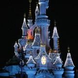 disney-castle-269763_1280