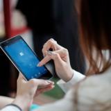 d8nn / Shutterstock.com