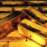 gold bullion 3