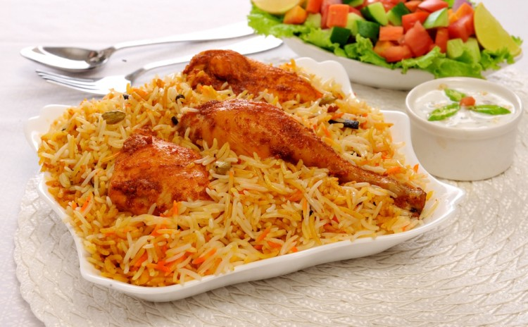 biryani, food, rice, chicken, eid, cooked, pakistan, indian, halal, tikka, non, iftar, sindhi, india, dish, vegetarian, meal, masala, fried, delicious, special, sella, pilaf, ramadan,