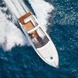 Italianvideophotoagency/Shutterstock.com