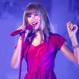 singer, musician, celebrity