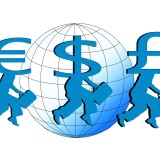 money-718621_1280