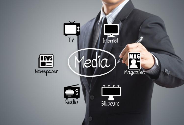 Shutter_M/Shutterstock.com