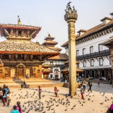Cheapest Cities to Live in Asia