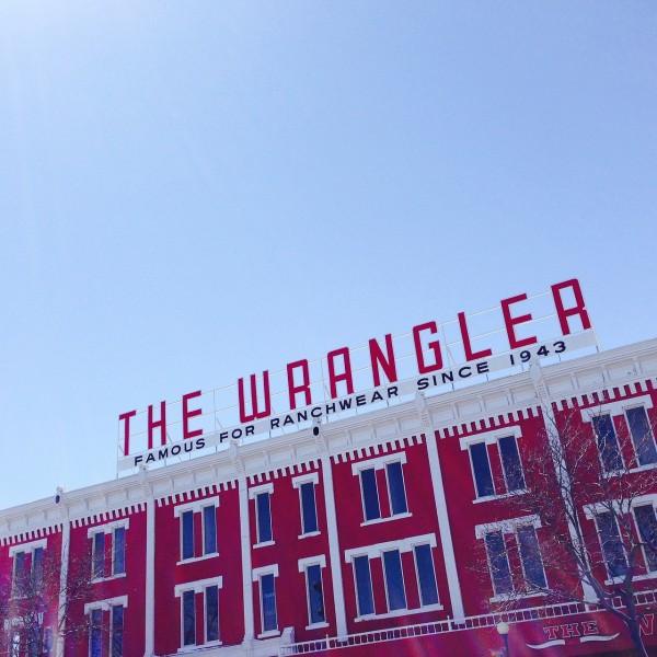wrangler-632724_1280