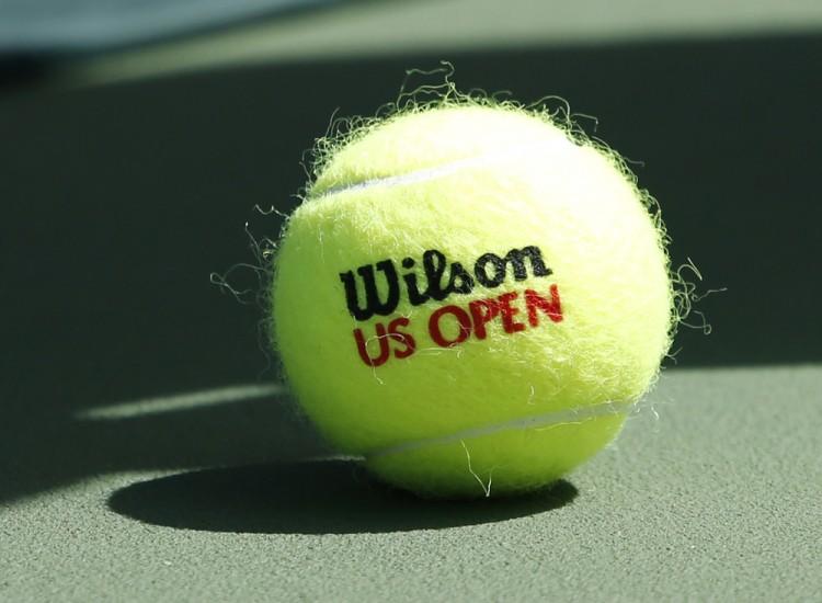 top speed tennis machine