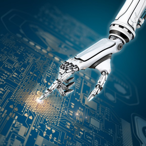 robotic, robot, virtual, bionic, hand, arm, circuit, design, android, steel, printed, engineering, fingers, processor, cgi, digital, technology, computer, system, invention, internal, cyborg, progress,artificial, hardware, future, interface, blank, internet, tech, intelligence, chip