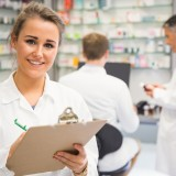 pharmacist, medical, retail, worker, team, young, staff, lab, chemistry, business, drug, chemist, adult, teamwork, drugstore, service,