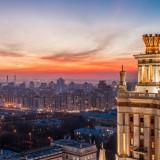 Mikhail Varentsov/Shutterstock.com