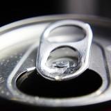 soda-686984_1280