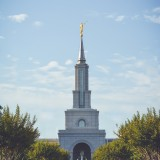 marriage, mormon, families, forever, weddings, eternal, temple