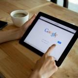 GongTo/Shutterstock.com