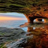 John McCormick/Shutterstock.com