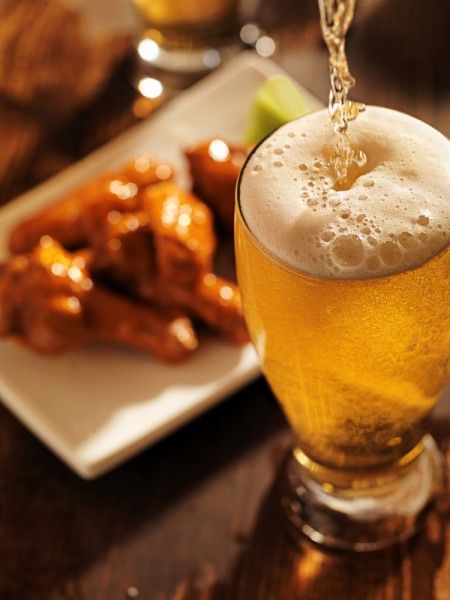 Most Expensive Beer In The World >> 20 Most Expensive Beer Brands in India - Insider Monkey