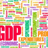 GDP growth, Product