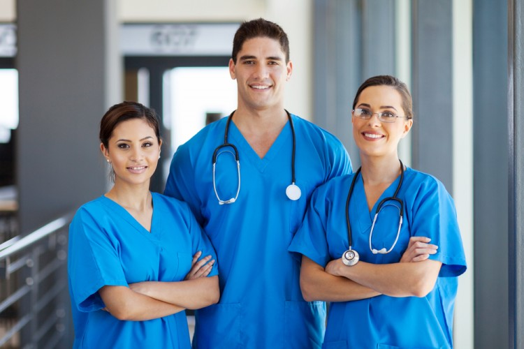 Best Places to Live for Nurses in 2017