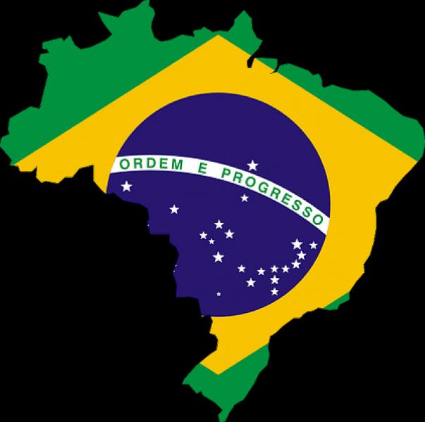 brazil-881119_1280