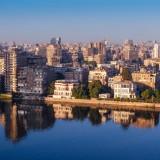 Juan A. Valino Garcia / Shutterstock.com