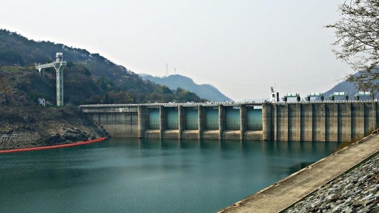 chungju-dam-717750_1920