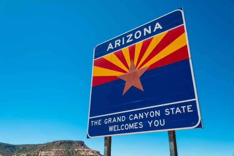 Mike Flippo/Shutterstock.com 10 Most Expensive Cities to Live in Arizona