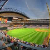 seattle, baseball, safeco