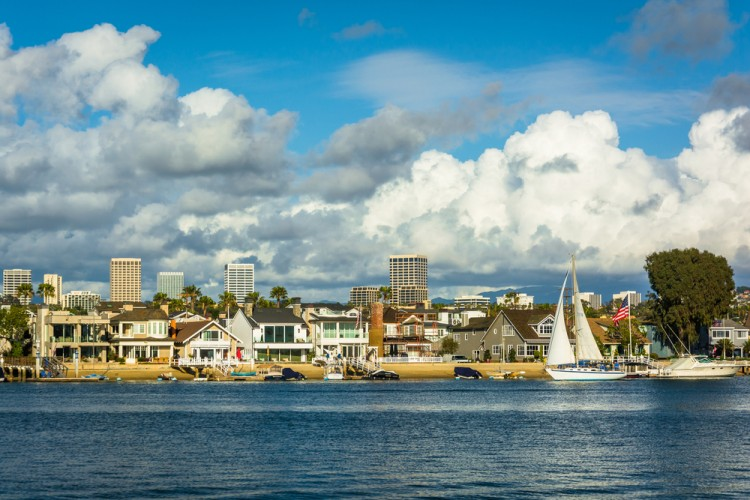 Jon Bilous/Shutterstock.com 11 Most Expensive Cities in America for Singles