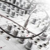 silvano audisio/Shutterstock.com