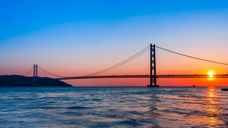 Vasin Lee/Shutterstock.com