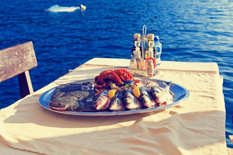 Nadezhda1906/Shutterstock.com