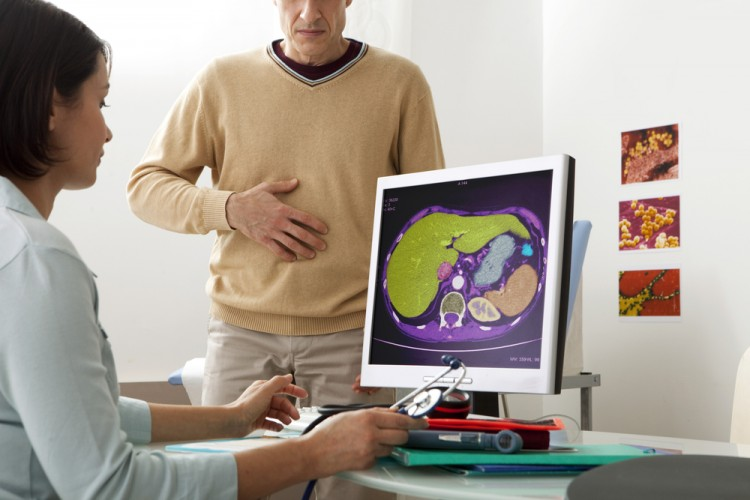 Image Point Fr/Shutterstock.com