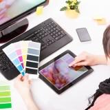 scyther5/Shutterstock.com
