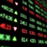 stocks, analysis, market, numbers, business, ticker, trade, money, price, share, capital