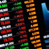 stocks, analysis, market, numbers, business, ticker, trade, money, price, investment, index, chart