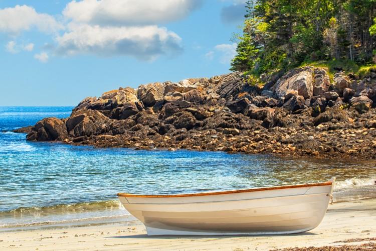 cdrin/Shutterstock.com