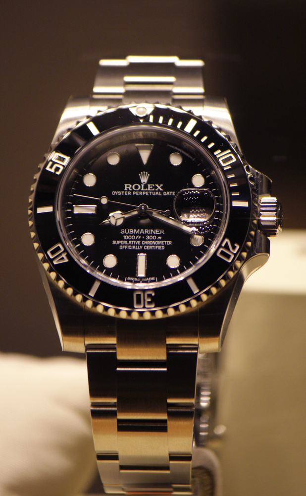 25 most expensive rolex watches sold insider monkey